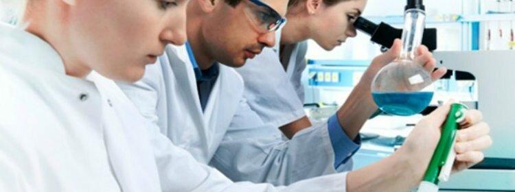 evitar estafas: consultar fuentes con referencias clínicas o estudios científicos antes de comprar