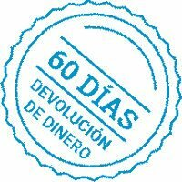 PhenQ garantía de devolución de dinero, en España, Colombia, México si compras en el sitio web oficial